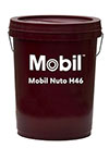 Mobil Nuto H46 (20lt)