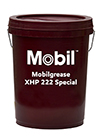 Mobilgrease Xhp 222 Special (16kg)