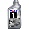 Mobil 1 Synthetic Atf (1qt)