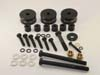 Landcruiser 200 Series Diff Drop Kit