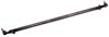 Nissan Patrol GU Track/Tie Rod - Comp Spec Solid Bar