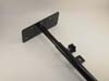 Rear Wheel Mount Telescopic Light Pole