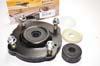 Toyota Landcruiser 200 Series Top Strut Mount