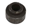 Patrol GQ/GU Radius Arm To Chassis Rubber Bush