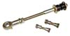 Patrol Extended Thread Sway Bar Links GQ Front And Rear, GU Front And Right Rear