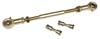 Patrol GU Left Rear, Navara D23 Rear Extended Thread Sway Bar Link