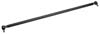 Toyota Landcruiser 80 Series Tie/Track Rod  - Comp Spec Solid Bar