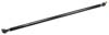 Landcruiser 76/78/79 Series (v8) Tie Rod